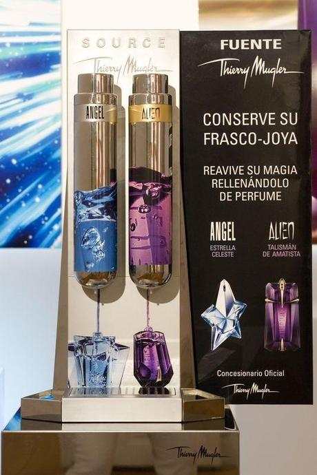 Beauty_Party_ObeBlog_Thierry_Mugler_01