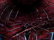 [Reseñas Cine]-The Amazing Spider-man