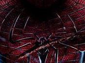 [Reseñas Cine]-The Amazing Spider-man