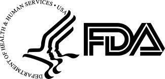 UDI La FDA lo vuelve a hacer