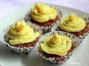 Cupcakes trampantojo