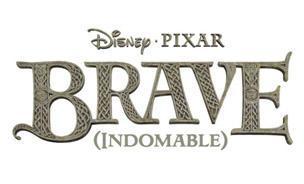 [Cine]-Brave (Indomable)-Nuevo trailer