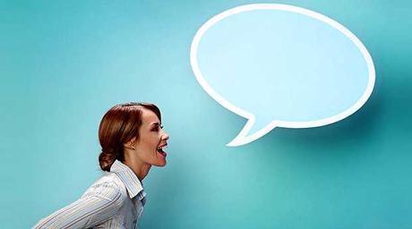 Evangelio y Comunicación: tres reflexiones de tres expertos
