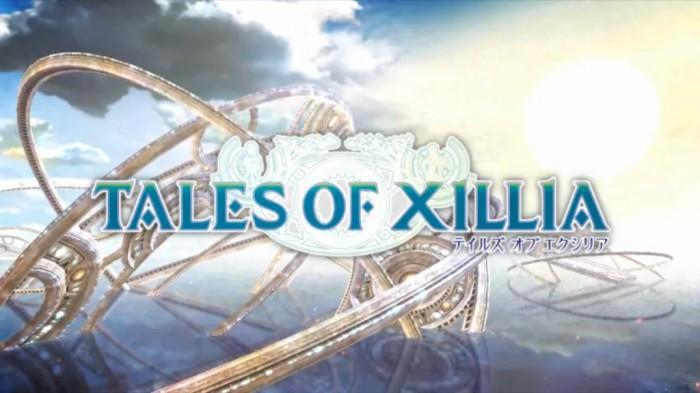 tales of xillia ps3 e1341584642244 Tales of Xillia confirmado para Europa y América