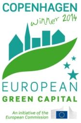 copenhagenwinner2014 Copenhague   Capital Verde Europea 2014