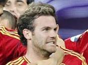 Juegos Olímpicos 2012: ¿Llevar jugaron Euro 2012?