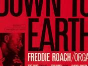 Freddie Roach Down Earth