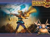 Golden (GBA)