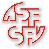 Juegos Olímpicos 2012: Convocatoria oficial de Suiza