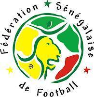 Juegos Olímpicos 2012: Convocatoria oficial Senegal