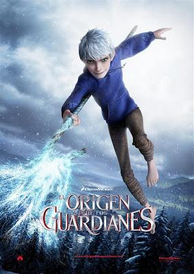 http://m1.paperblog.com/i/139/1392251/el-origen-guardianes-rise-of-the-guardians-L-goGbi5.jpeg