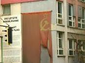 Siempre quedará Berlín
