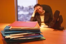 3 pasos para evitar el burnout