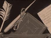 '¿Para sirve literatura?', Antoine Compagnon