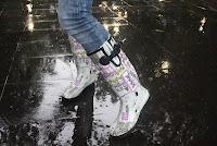 Diez cosas que necesitas saber sobre tus zapatos