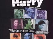 Desmontando Harry (1997)