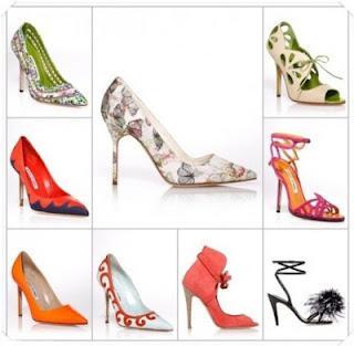 truco para zapatos mas cómodos