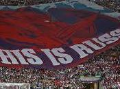 Rusia busca seleccionador