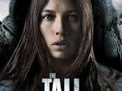 Tall Man, nuevo Pascal Laugier