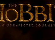 Hobbit Unexpected Journey hobbit viaje inesperado.