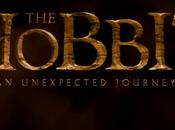 Hobbit Unexpected Journey hobbit viaje inesperado.