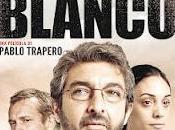 Entrevista Pablo Trapero, director Elefante Blanco (2012) Última Película Protagonizada Ricardo Darín...