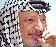 El problema no es Palestina, es Israel
