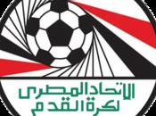 Juegos Olímpicos 2012: Convocatoria Egipto