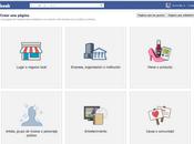 Facebook genealogía