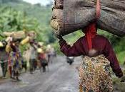 Ruanda vuelve hacer suyas Congo