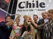 Chile abrirá puertas casa Guadalajara