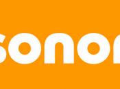 Telefónica Terra lanzan España Sonora, servicio streaming musical