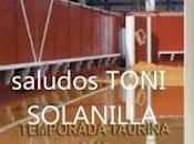 Video: Plaza Toros Almadén