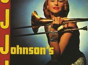 Johnson's Jazz Quintets