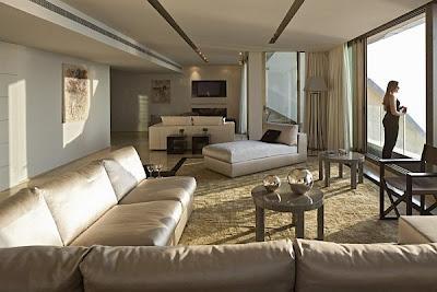 Apartamento Moderno en Natanya