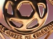 Televisión mute; Premios Iris Academia