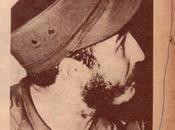 Antes Fidel