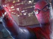 'The amazing Spider-Man': opción moral