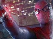 'The amazing Spider-Man': opción moral