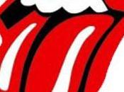 Rolling Stones celebra años documental, libro Solos ante Peligro