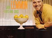 Twist Lemmon Jack