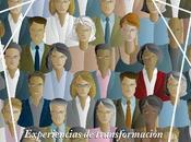 Presentación libro: personajes busca ser, Claudio Naranjo