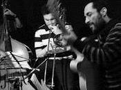 Suricato: Jazz Colombiano