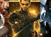 Hollywood prepara otro asalto mundo videojuegos