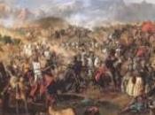 VIII Centenario Batalla Navas Tolosa