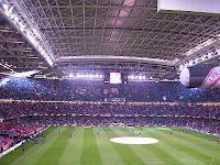 Juegos Olímpicos 2012: Las sedes