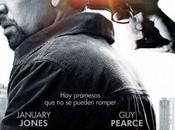 Crítica cine: Pacto