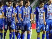 Clausura 2012, Club Club: Godoy Cruz (18°) Bodega decepción
