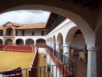 Video: El cuentakilómetros. Plaza de Toros Almadén