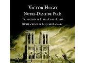 Nuestra Señora París Victor Hugo